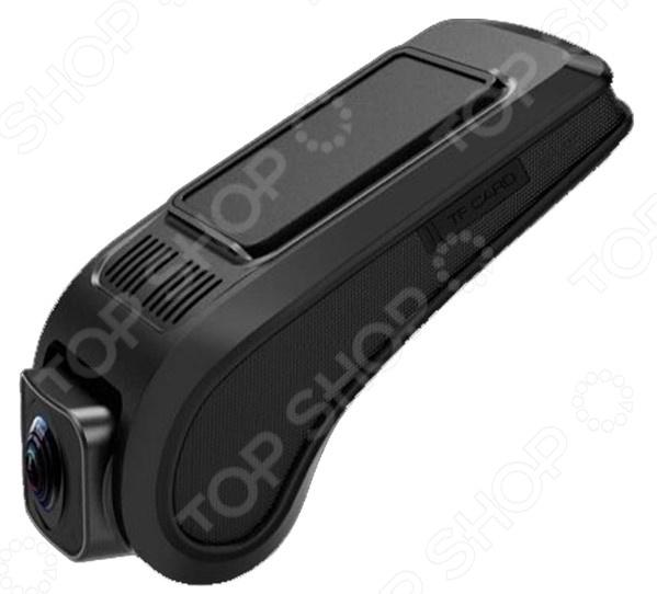 Видеорегистратор QS MI7 видеорегистратор в минске цены