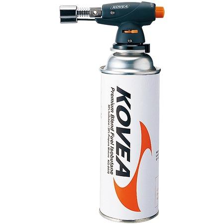 Купить Резак газовый Kovea Micro Torch