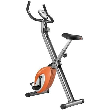 Купить Велотренажер магнитный Body Sculpture ВС-2920HKO-H