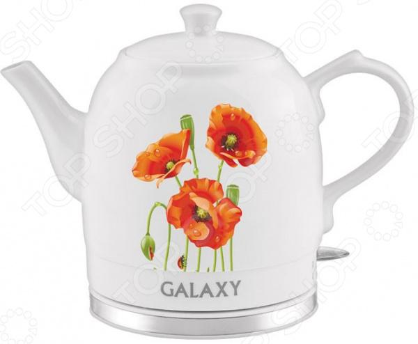 Чайник GL 0506