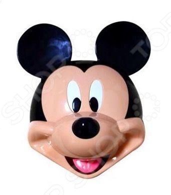 Аккумулятор внешний Mickey mouse 017426