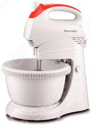 Миксер MP-3501