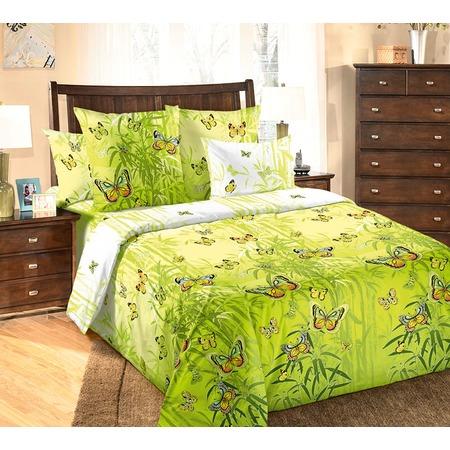 Купить Комплект постельного белья Белиссимо «Гармония»