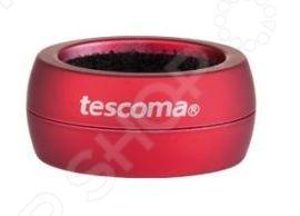 Кольцо для вина Tescoma Uno Vino