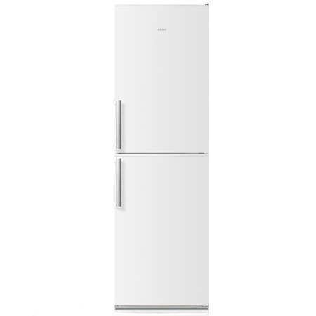 Купить Холодильник Atlant ХМ 4423-000 N