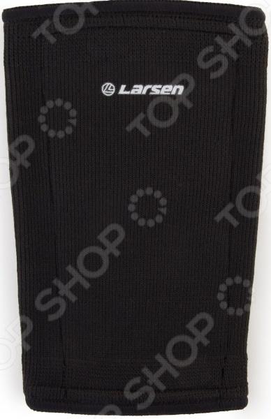 Суппортер локтя Larsen 6304-1 Larsen - артикул: 859737