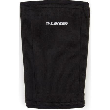 Купить Суппортер локтя Larsen 6304-1