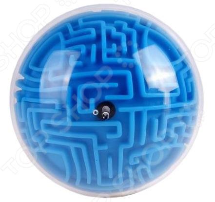Головоломка Labirintus «Планета» сложный уровень