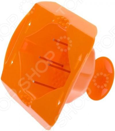 Овощедержатель 0556 овощедержатель libra plast