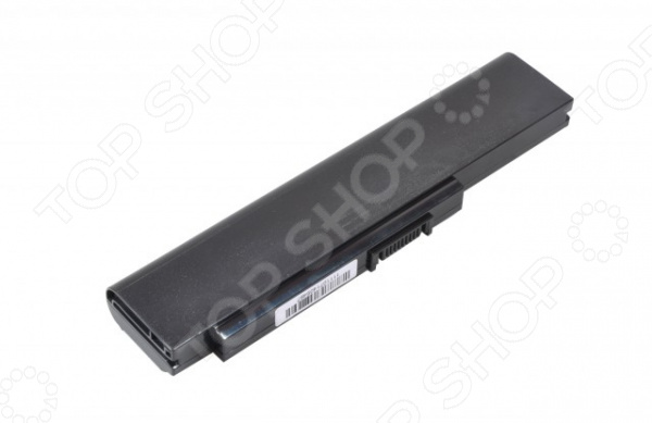 Аккумулятор для ноутбука Pitatel BT-750 аккумулятор