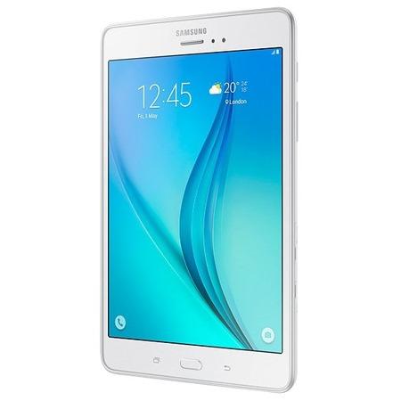 Купить Планшет Samsung Galaxy Tab A 8.0 SM-T355 16Gb