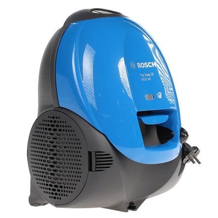Купить Пылесос Bosch BSM1805RU