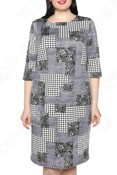 Платье Лауме-Лайн «Шантэль»