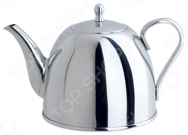 Чайник заварочный Regent Tiera
