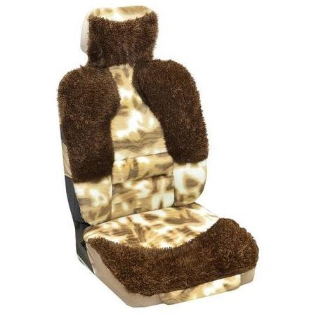 Купить Набор чехлов для сидений SKYWAY Arctic 1009