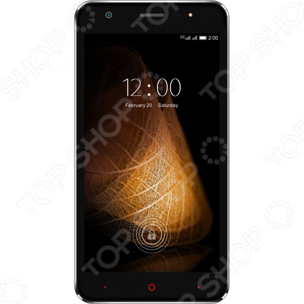 Смартфон ARK Benefit M506 ark benefit u2 dual black