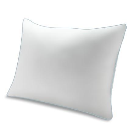 Купить Подушка Dormeo 2в1 Cooling Pillow