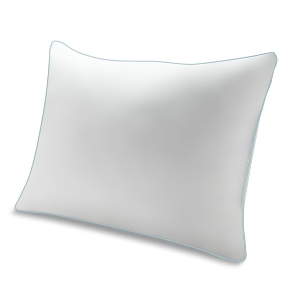 Подушка Dormeo 2 в 1 Cooling Pillow