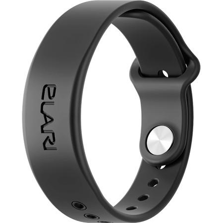 Купить Комплект платежных аксессуаров Elari SmartPay ESPA-01