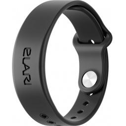 Комплект платежных аксессуаров Elari SmartPay ESPA-01