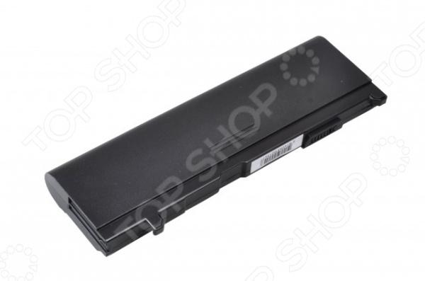 цены Аккумулятор для ноутбука Pitatel BT-743