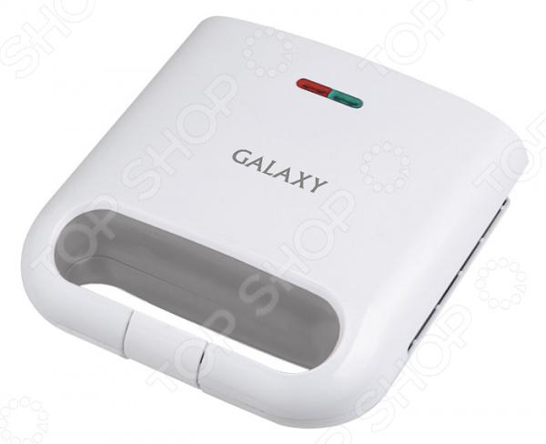 Сэндвичница Galaxy GL 2962 цена и фото