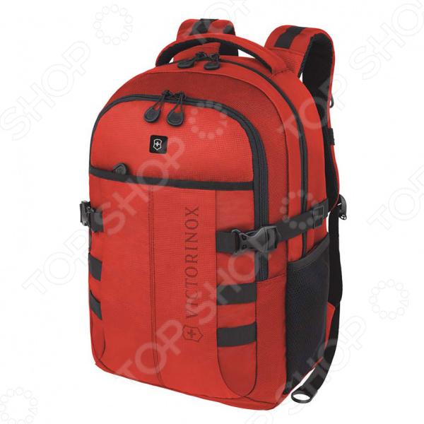 Рюкзак Victorinox VX Sport Cadet 16 цена и фото