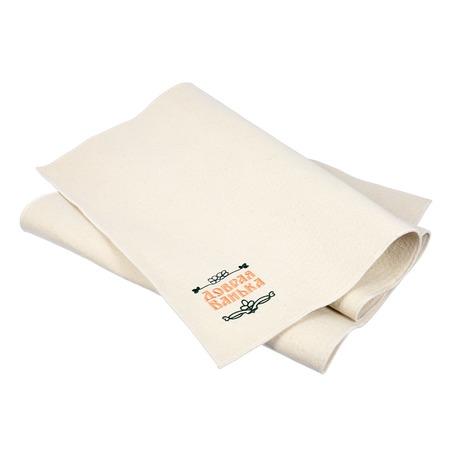 Купить Коврик для сауны Банные штучки «Добрая банька»