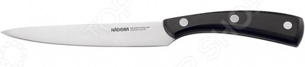 Нож универсальный Nadoba Helga