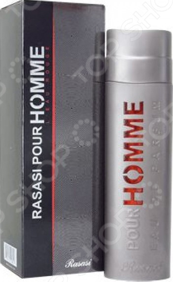 Парфюмированная вода для мужчин Rasasi Pour Homme L\'eau Rouge Парфюмированная вода для мужчин Rasasi Pour Homme L\'eau Rouge /