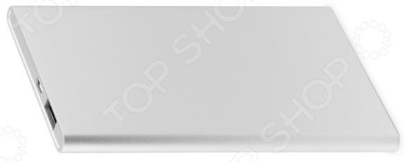 Фото - Аккумулятор внешний Rombica NEO AX70S внешний аккумулятор для портативных устройств hiper circle 500 blue circle500blue
