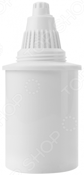 Комплект сменных кассет Барьер «Жесткость Железо» adgar fit sharp air purifier kc w380sw w w280 w200 humidifying filter fz c100mfs