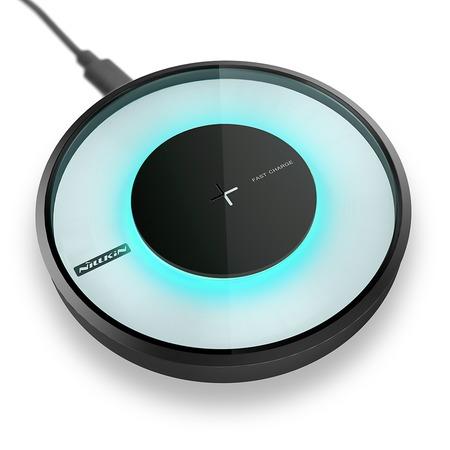 Зарядное устройство беспроводное Nillkin Magic Disk 4