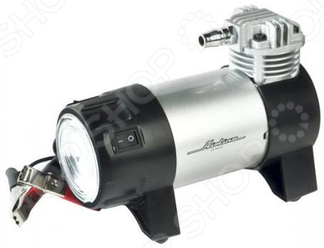 Компрессор автомобильный Airline EXPERT автомобильный компрессор starwind cc 240