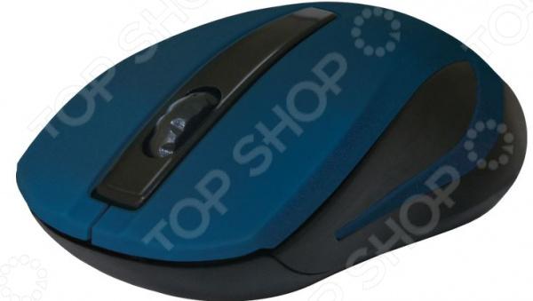 Мышь Defender MM-605 USB