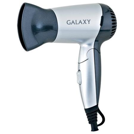 Фен Galaxy «Безупречность»