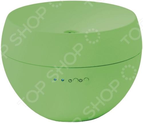 фото Ароматизатор воздуха Stadler Form Jasmine, Техника для дома