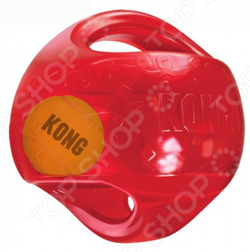 kong «Джумблер мячик»