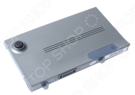 Аккумулятор для ноутбука Pitatel BT-225 аккумулятор для грузового автомобиля titan max hd 225 ач 225 en пр