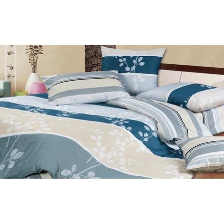 Купить Комплект постельного белья Ecotex «Мирабелла»