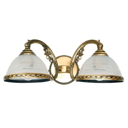 Купить Бра MW-Light «Ангел» 295021302
