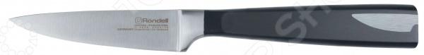 Нож для овощей Rondell Cascara RD-689 rondell cascara rd 689
