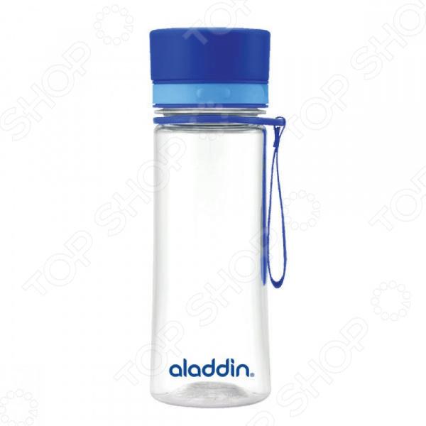 Бутылка для воды Aladdin 10-01101-087
