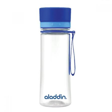 Купить Бутылка для воды Aladdin 10-01101-087