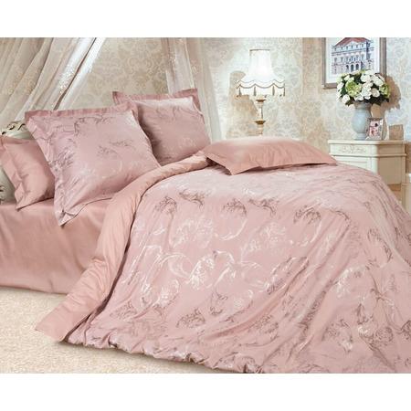 Купить Комплект постельного белья Ecotex «Джульетта». Евро