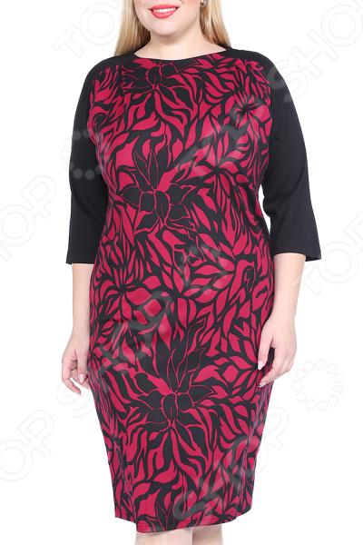 Платье «Долорес»