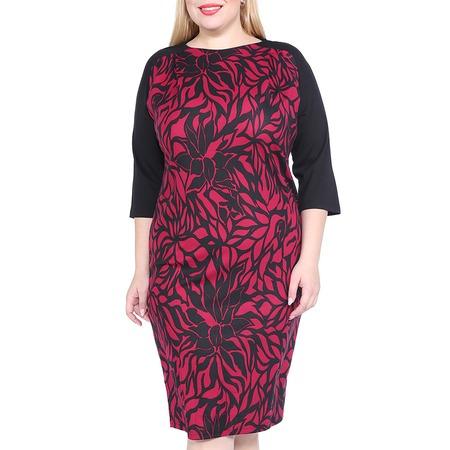 Купить Платье «Долорес»