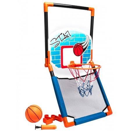 Купить Щит баскетбольный Bradex DE-0367