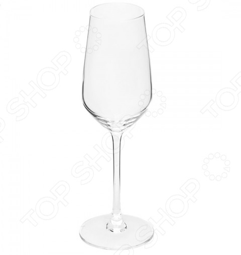 Фужер для вина Luminarc Val Surloire L4746 Luminarc - артикул: 1729601