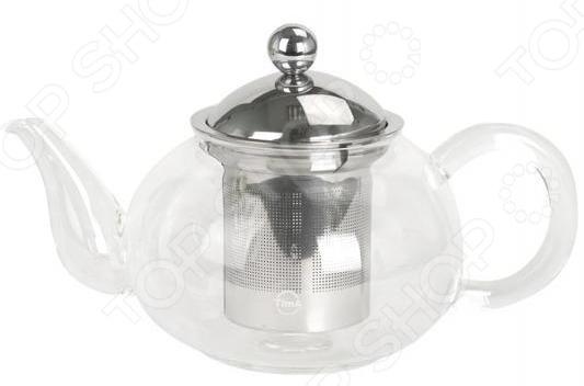 Чайник заварочный TimA «Жасмин»